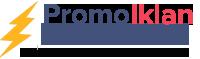 Promosi Online, Iklan Online Usaha dan Bisnis